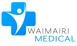 Waimairi Medical