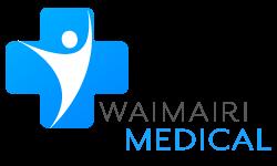 Waimairi Medical